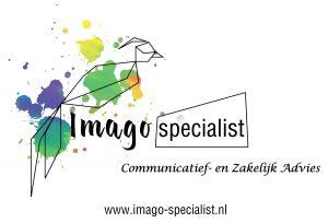 Imago Specialist