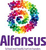 alfonsus