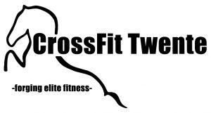 crossfit-twente-logo