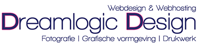 logo-dreamlogicdesign-2016