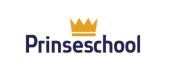 prinseschool-enschede