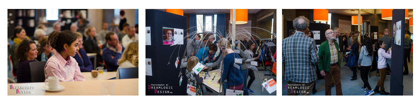 gewoonik-tentoonstelling-2-2014-enschede