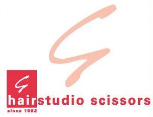 hairstudio-scissors-logo