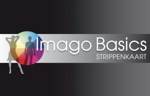 imago-basics-logo